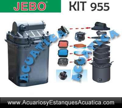 filtro-jebo-955-kit-filtracion-estanque-estanques-presion-bomba-de-agua-uv-c-ultravioleta-presurizado-kois-4.jpg