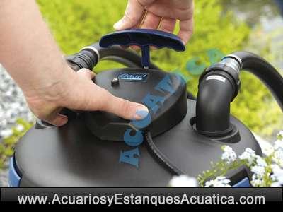 oase-biopress-set-4000-6000-10000-kit-set-filtracion-estanque-filtro-bomba-limpieza
