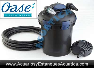 oase-biopress-set-4000-6000-10000-kit-set-filtracion-estanque-filtro-bomba-uv-c-kit-completo