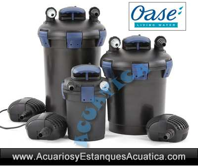 oase-biopress-set-4000-6000-10000-kit-set-filtracion-estanque-filtro-bomba-uv-ultravioleta