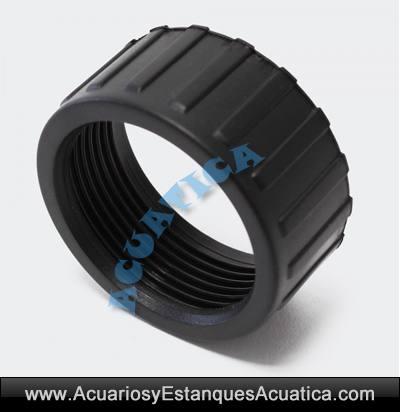 cierre-roscado-cpf-filtro-rosca-plastica-estanque-recambio-repuesto-spare-part-280-380-500-sunsun-presion-cuerpo