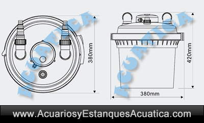 sunsun-cpf-280-filtro-presion-lampara-uv-11w-estanque-filtracion-ultravioleta-clarificador-jardin-3.jpg