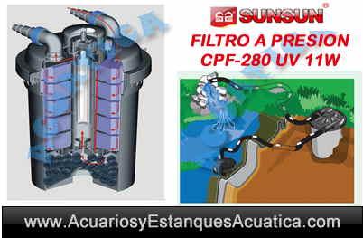 sunsun-cpf-280-filtro-presion-lampara-uv-11w-estanque-filtracion-ultravioleta-clarificador-jardin-4.jpg