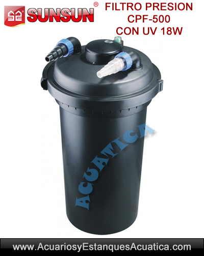 sunsun-cpf-500-filtro-presion-lampara-uv-18w-estanque-filtracion-ultravioleta-clarificador-jardin-1.jpg