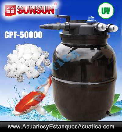 sunsun-cpf-50000-filtro-estanque-a-presion-kaldenes-biologico-mecanico-koi-carpas-charca-filtracion-publi