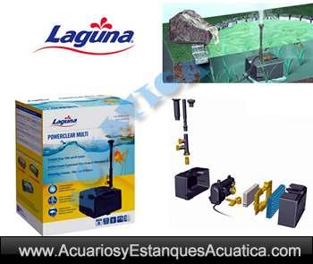 Laguna-Power-Clear-Multi-filtro-sumergible-estanque-estanques-uv-ultravioleta-filtracion-hagen-1.jpg