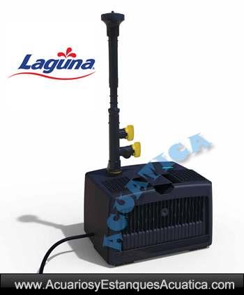 Laguna-Power-Clear-Multi-filtro-sumergible-estanque-estanques-uv-ultravioleta-filtracion-hagen-3.jpg