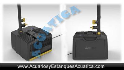 Laguna-Power-Clear-Multi-filtro-sumergible-estanque-estanques-uv-ultravioleta-filtracion-hagen-5.jpg