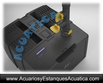 Laguna-Power-Clear-Multi-filtro-sumergible-estanque-estanques-uv-ultravioleta-filtracion-hagen-6.jpg