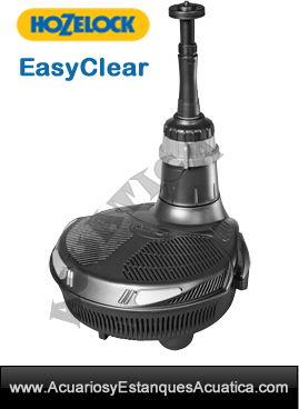 easy-clear-hozelock-3000-filtro-sumergible-estanque-filtracion-interior-bomba-ppal.jpg