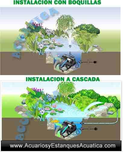 oase-filtral-2500-5000-filtro-estanque-instalacion-aleman-pontec-oferta