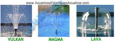 oase-filtral-2500-5000-filtro-estanque-juegos-de-agua-boquillas-fuente