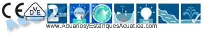 oase-filtral-2500-5000-filtro-estanque-logos-iconos-ce