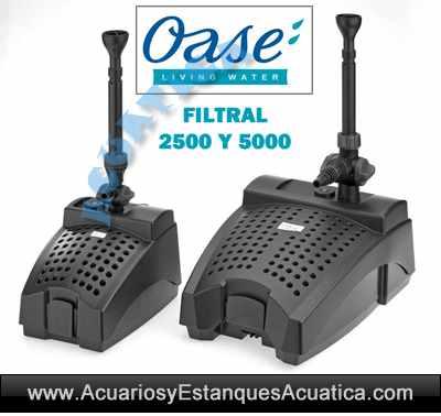oase-filtral-2500-5000-filtro-estanque-sumergible-con-uv-ultravioleta