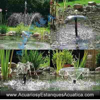 Pontec-PondoRell-3000-filtro-estanque-uv-fuente-juegos-de-agua