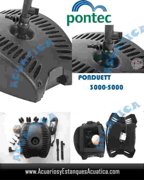 filtro-estanque-pontec-ponduett-3000-5000-sumergible-interior-juegos-agua-fuente-detalles.jpg