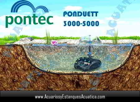 filtro-estanque-pontec-ponduett-3000-5000-sumergible-interior-juegos-agua-fuente-instalacion.jpg