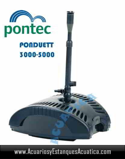 filtro-estanque-pontec-ponduett-3000-5000-sumergible-interior-juegos-agua-fuente-ppal.jpg