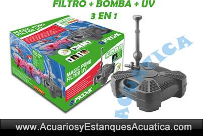 filtro-estanque-prodac-magic-pond-filter-uv-c-55w-estanques-sumergible-bomba-ultravioleta-ppal.jpg