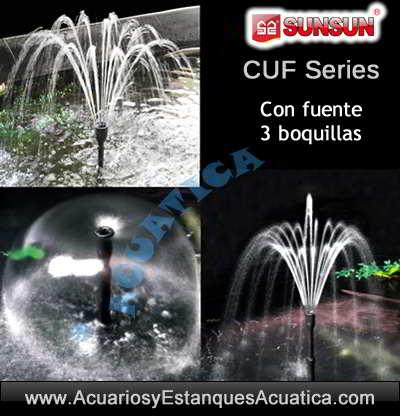 filtro-estanque-sunsun-cuf-2500-sumergible-uv-ultravioleta-juegos-de-agua-boquillas-volcan-oxigeno