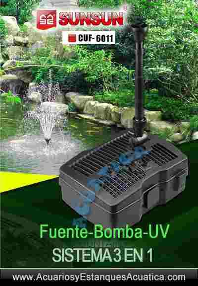 sunsun-cuf-6011-Filtro-estanque-barato-sumergible-bomba-filtracion-3-en-1-ultravioleta-uv-oferta-fuente-4.jpg