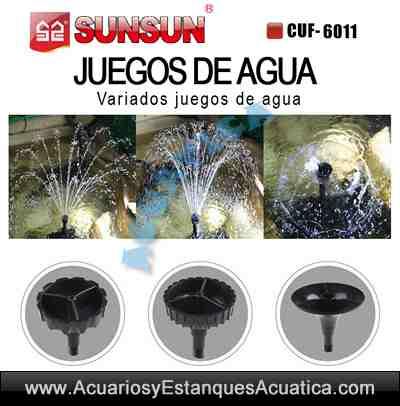 sunsun-cuf-6011-Filtro-estanque-barato-sumergible-bomba-filtracion-3-en-1-ultravioleta-uv-oferta-fuente-5.jpg