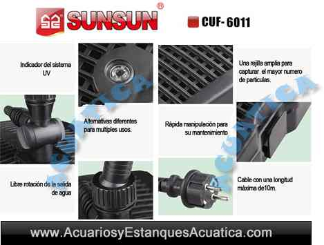 sunsun-cuf-6011-Filtro-estanque-barato-sumergible-bomba-filtracion-3-en-1-ultravioleta-uv-oferta-fuente-6.jpg