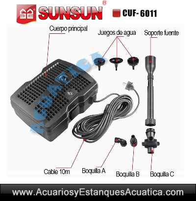 sunsun-cuf-6011-Filtro-estanque-barato-sumergible-bomba-filtracion-3-en-1-ultravioleta-uv-oferta-fuente-7.jpg