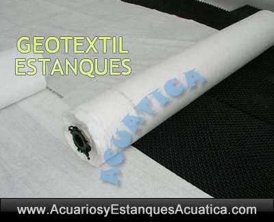 geotextil-estanque-construccion-tejido-polipropileno-100grs-200grs-300grs-jardin-fugas-construir-fabricar-laguna-1.jpg
