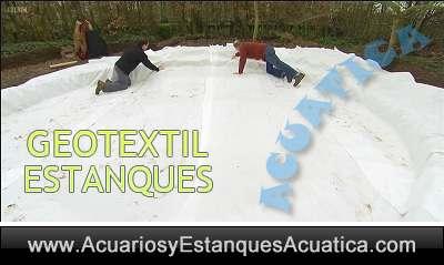geotextil-estanque-construccion-tejido-polipropileno-100grs-200grs-300grs-jardin-fugas-construir-fabricar-laguna-2.jpg