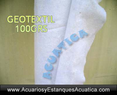 geotextil-estanque-construccion-tejido-polipropileno-100grs-jardin-fugas-construir-fabricar-laguna-1.jpg