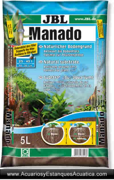 jbl-manado-grava-sustrato-acuario-gambario-plantado-arena-tierra-ica-plantas-saco-5-litros.jpg