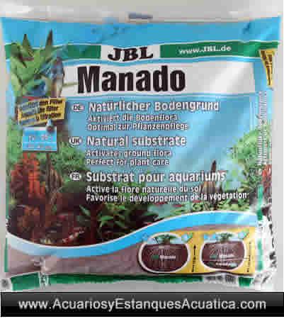 jbl-manado-grava-sustrato-acuario-plantado-arena-tierra-plantas-saco-3-litros.jpg