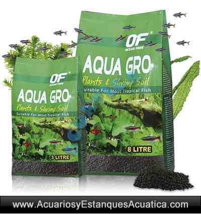 aquagro-grava-sustrato-acuario-gambario-plantado-arena-tierra-ica-plantas-1.jpg