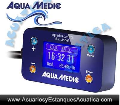 aquamedic-aquarius-control-controlador-programador-para-pantalla-led-luz-leds-acuario