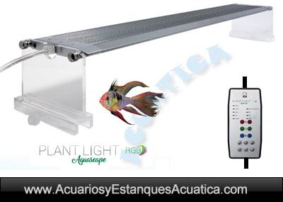 pantalla-led-acuario-plantado-lampara-plant-light-aquascape-rgb-dulce-banner