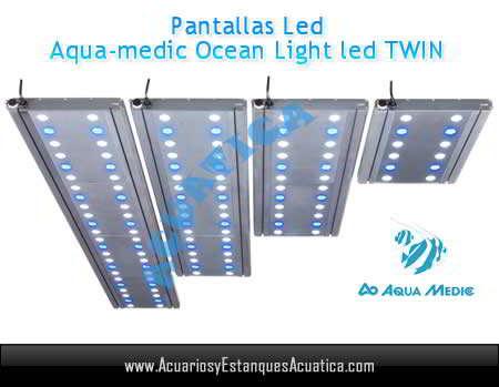 pantalla-ocean-light-led-twin-aqua-medic-iluminacion-acuario-marino-medidas.jpg