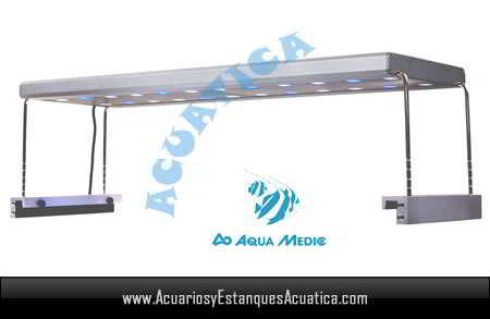 pantalla-ocean-light-led-y-twin-aqua-medic-iluminacion-acuario-con-soportes.jpg