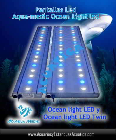 pantalla-ocean-light-led-y-twin-aqua-medic-iluminacion-acuario-folleto.jpg