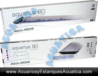 aquamedic-aquarius-90