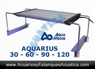 aquamedic-aquarius-luz-led-acuario-blanco-azul-marino-corales-dimable-dimeable
