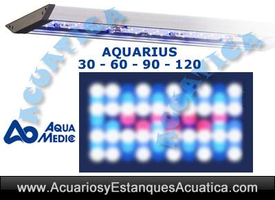 aquamedic-aquarius-pantalla-led-para-acuarios-marinos-aluminio-programable-amanecer-atardecer