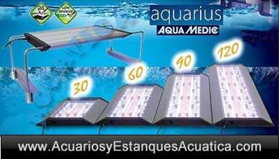 aquamedic-aquarius-pantallas-led-para-acuarios-marinos-30-960-90-120