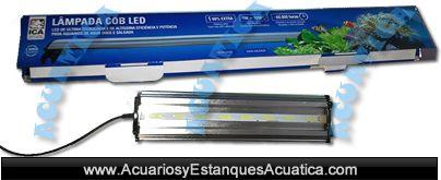 pantalla-cob-led-ica-icasa-iluminacion-luz-azul-blanca-acuarios-agua-dulce-marinos-salada-luz-de-luna-1.jpg