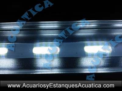 pantalla-cob-led-ica-icasa-iluminacion-luz-azul-blanca-acuarios-agua-dulce-marinos-salada-luz-de-luna-3.jpg