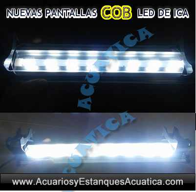 pantalla-cob-led-ica-icasa-iluminacion-luz-azul-blanca-acuarios-agua-dulce-marinos-salada-luz-de-luna-4.jpg