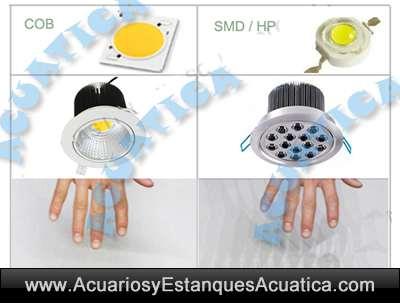 pantalla-cob-led-ica-icasa-iluminacion-luz-azul-blanca-acuarios-agua-dulce-marinos-salada-luz-de-luna-6.jpg