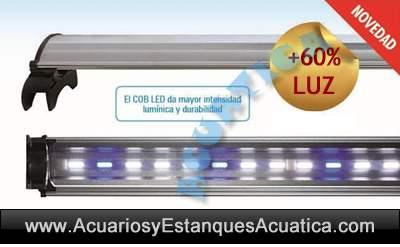 pantalla-cob-led-ica-icasa-iluminacion-luz-azul-blanca-acuarios-agua-dulce-marinos-salada-luz-de-luna-8.jpg