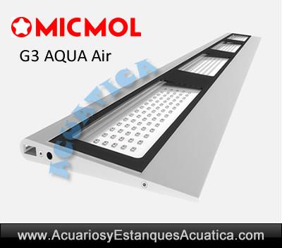 pantalla-iluminacion-led-acuario-marino-dulce-micmol-aqua-air-nueva-luz-controlador-dimable