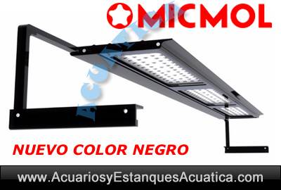 micmol-aqua-air-led-pantalla-iluminacion-luz-acuario-marino-dulce-freswater-salada-negro